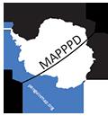 mapppd-logo