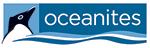 oceaniteslogo
